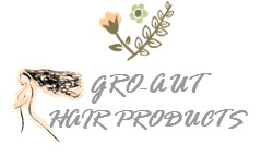 Gro-aut Hair Growth Products
