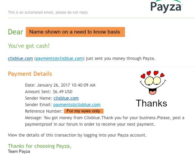 http://www.gro-aut.com/assets/images/Screen_Shot_cb_012617.jpg