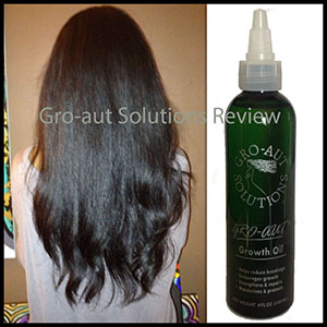 Bald Spot Treatment Hair Growth Oil Sample Ships Free