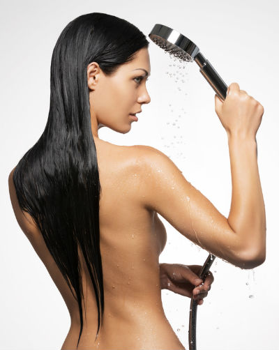 How to Grow Long Hair Tip No. 2