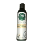 Gro-aut Herbal Conditioner