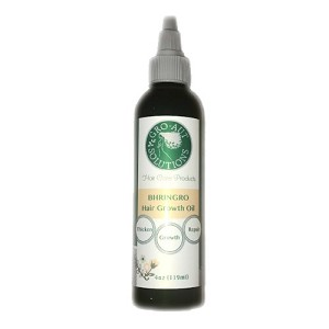 Bhringro Hair Growth Oil
